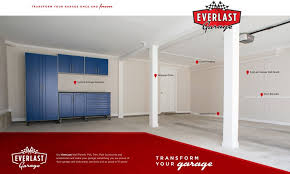 ideas what to use for garage walls wall covering storage systems hdelements slatwall accessories home depot