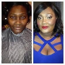 jerilyn mccullough houston tx beauty bridal professional makeup artist makeovers bridal makeup makeup for black women makeup for afri beauty