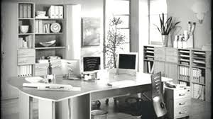 home office designs for two. Home Office Designs For Two Desk Stylish Study Furniture Modern Person Design .