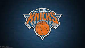 We have 3 free new york knicks vector logos, logo templates and icons. Hd Wallpaper Basketball New York Knicks Logo Nba Wallpaper Flare