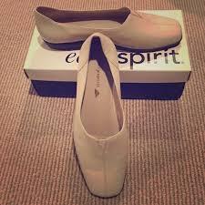 Easy Spirit Shoes - ⚡️sale⚡ spirit slip on shoes   Sale Slip On Poshmark