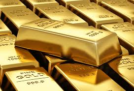 Gold Bars from Congo   Buy Natural Gold from DRC Congo