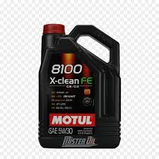 motor oil ford focus motul oil light png 1024 1024 free transpa motor oil png