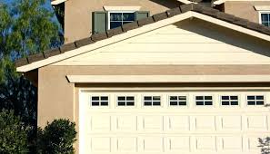 garage door opener installation las vegas garage door repair large size of garage how to install