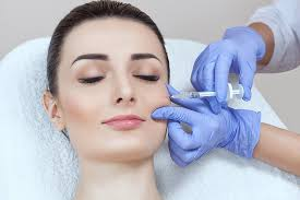 Dermal Fillers: Needle vs. Cannula - Clinic 805