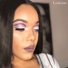 1 the perfect makeup look is one that does exactly what makeup is supposed to do enhances ones natural beauty by bringing out the most attractive features
