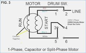 single phase forward reverse motor wiring diagram onlineromania info reversing single phase motor wiring diagram single phase motor forward reverse wiring diagram pdf bioart