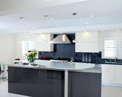 modern kitchen colors ideas. Modern Kitchen Colours Attractive Contemporary Colors Ideas Pictures Remodel And Decor