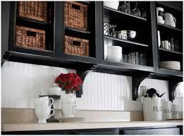Kitchen Backsplash Wallpaper Wallpaper Backsplash