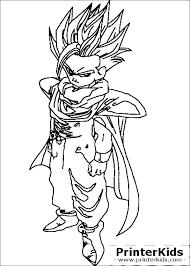Komodo Dragon Coloring Pages Free Dragon Coloring Pages Free Dragon