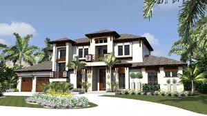 coastal house plans. Coastal House Plan 82-122 Plans