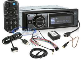 kenwood kdc mp745u cd mp3 car stereo w aux ipod cable awsc product kenwood kdc mp745u w aux cable ipod cable aswc