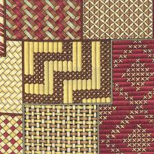Maori Kete NZ New Zealand Quilting Fabric - Find a Fabric ... & Maori Kete NZ New Zealand Quilting Fabric - Find a Fabric. Available to  purchase in Adamdwight.com