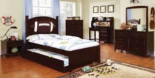 football bedroom set. image of: twin bedroom set vintage football