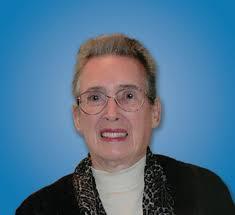 Irma Solomon Obituary - New Orleans, LA