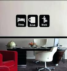 wall decorations for office.  Decorations Wall Decor For Office Like This Item  In Wall Decorations For Office E