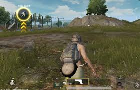 MeitY to look into 'PUBG addiction'- The <b>New</b> Indian Express
