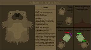 Animals Deeeep Io Wiki