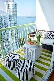 outdoor furniture for apartment balcony. Favorable Balcony Design Ideas Stylish Furniture Apartment Patio About Small On Pinterest Outdoor For E