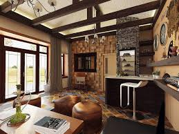 French Country House Archives HOUSE DESIGN - Country house interior design ideas