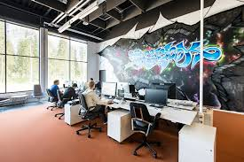 pics of office space. Images Of Office Space. Original Space Pics G