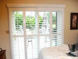 patio doors with blinds inside reviews. window blinds: blind inside full size of patio doors with blinds glass sliding stirring reviews