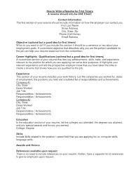 Skills To Include On Resume Classy Resume Examples Skills Include References Should Letsdeliverco
