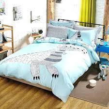 dinosaur bedding queen cool world bedding dinosaur bedding full world comforter set sets world bedding queen