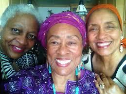 06/12 Second Sunday Author Series: Alyce Smith Cooper, Judy Sundayo and  Jaime V. Jones | San Diego Writers, Ink