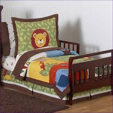 Bedroom : Magnificent Kids Quilts For Boys Cute Toddler Bed Sets ... & Full Size of Bedroom:magnificent Kids Quilts For Boys Cute Toddler Bed Sets  Unique Kids Large Size of Bedroom:magnificent Kids Quilts For Boys Cute  Toddler ... Adamdwight.com