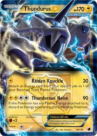 However it is still worthy of being called the most desired pokémon card in the world. Top 10 World S Most Expensive Pokemon Cards 2015 Pouted Online Magazine Latest Design Trends Creative D Pokemon Cards Cool Pokemon Cards Pokemon Tcg Cards