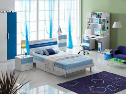Bedroom: Childrens Bedroom Sets Lovely China Kids Bedroom Set Mzl 8060  China Kids Furniture -
