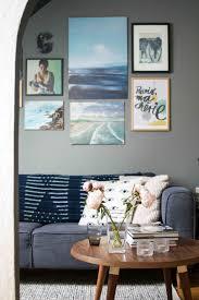 apartment design blog. Wonderful Design Homestory U0026 Interview Mit Igor Von Happy Interior Blog By Design Bestseller_ Throughout Apartment R
