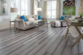 morning star bamboo flooring bellawood reviews lumber liquid