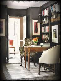 traditional office design. Full Size Of Interior Traditional Home Design Ideas Office Space Indian Styleputer Room Gym Old Desi. Spectacular
