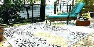 best material for outdoor rug for best material for outdoor rug best material for outdoor rug