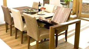 Expandable Dining Table Set Beautiful Latest Extendable Dining Table Set  With Room Traditional Extendable Dining Room