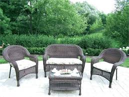 outdoor dining sets clearance outdoor furniture set clearance patio table clearance patio furniture sets clearance