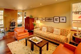 Warm Colored Living Rooms Similiar Warm Colors For Small Living Room Keywords