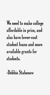 debbie-stabenow-quotes-23701.png via Relatably.com