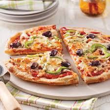 """Résultat de recherche d'images pour """"pizza maison"""""""