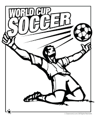 Top Soccer Player Coloring Pages N8316 Best Soccer Player Messi