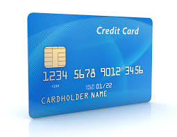 amazing things a credit card can do when you are a buff