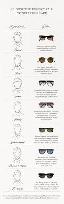 Match Sunglasses To Face Shape I Am Alpha M