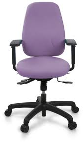 basic office desk. Basic Office Chair Desk Furniture Cabinets Where To Buy Chairs And