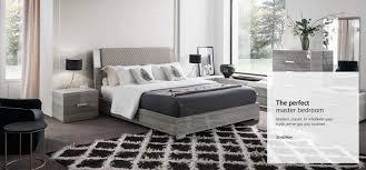 Designer Furniture at Discount Prices | Huffman Koos Furniture