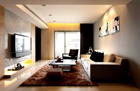 Design Small Living Room Room Heart Home Find Living Decorating - Living decor ideas