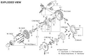 mini parts diagram wiring diagram and fuse box Honda Z50 Wiring Diagram f 13 in addition how to make mini homemade together with hinomoto e18 electrical wiring diagram 1969 honda z50 wiring diagram
