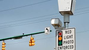Red Light Ticket Sarasota Fighting A Red Light Ticket In Florida In 2020 The Ticket