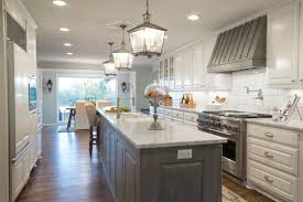 Small Picture Joanna Gaines Home Design And This Joanna Kitchen Diykidshousescom